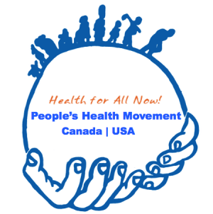 PHM North America Webinar Series on Climate Action