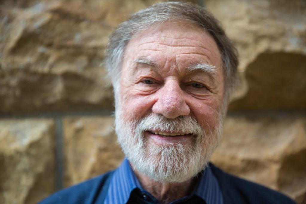 (English) David Sanders (1945-2019): An inspiration in the struggle for Health for All
