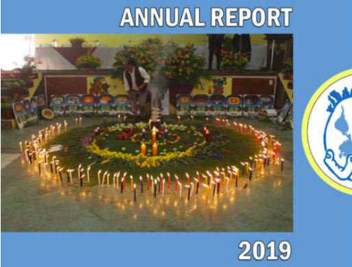 A struggle more necessary than ever – PHM 2019 Annual Report