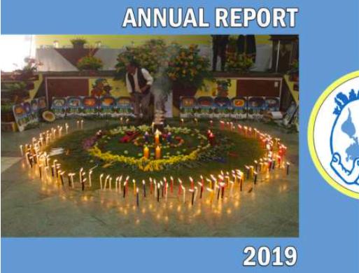 A struggle more necessary than ever – PHM 2019 Annual Report