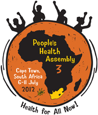 (English) PHA3: Cape Town Call to Action